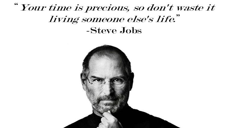 Motivation Tips for Entrepreneurs