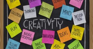 creative entrepreneur Ideas