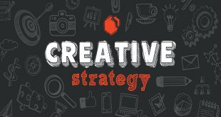 Creative business strategies