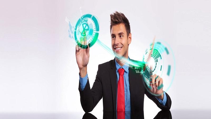 Creative business strategies