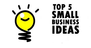 best businesses low investment