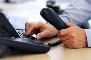 VOIP services